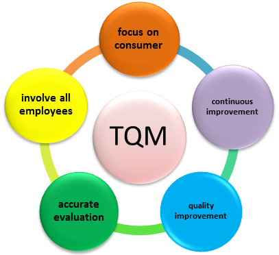 tqm system at lucas tvs Tvs & sons is one of the largest automobile spare parts distributors in india it sells over 35,000 part numbers, manufactured by more than 80 suppliers and caters to over 8,090 customers across the country.